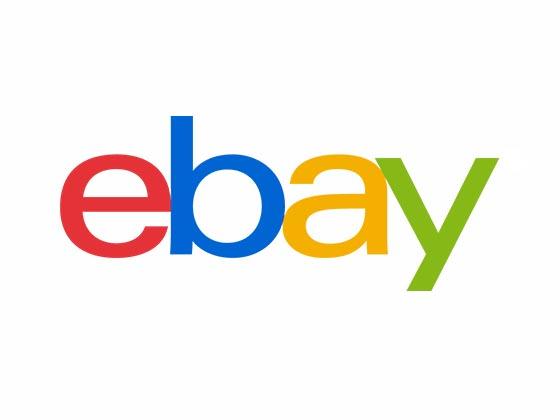 Ebay Logo 2014 ebay-logo-2014 December 02
